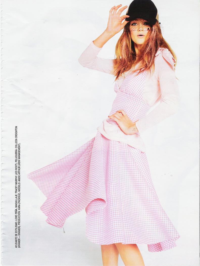 Miss pink-11