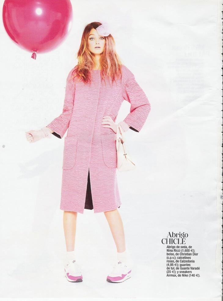 Miss pink-2