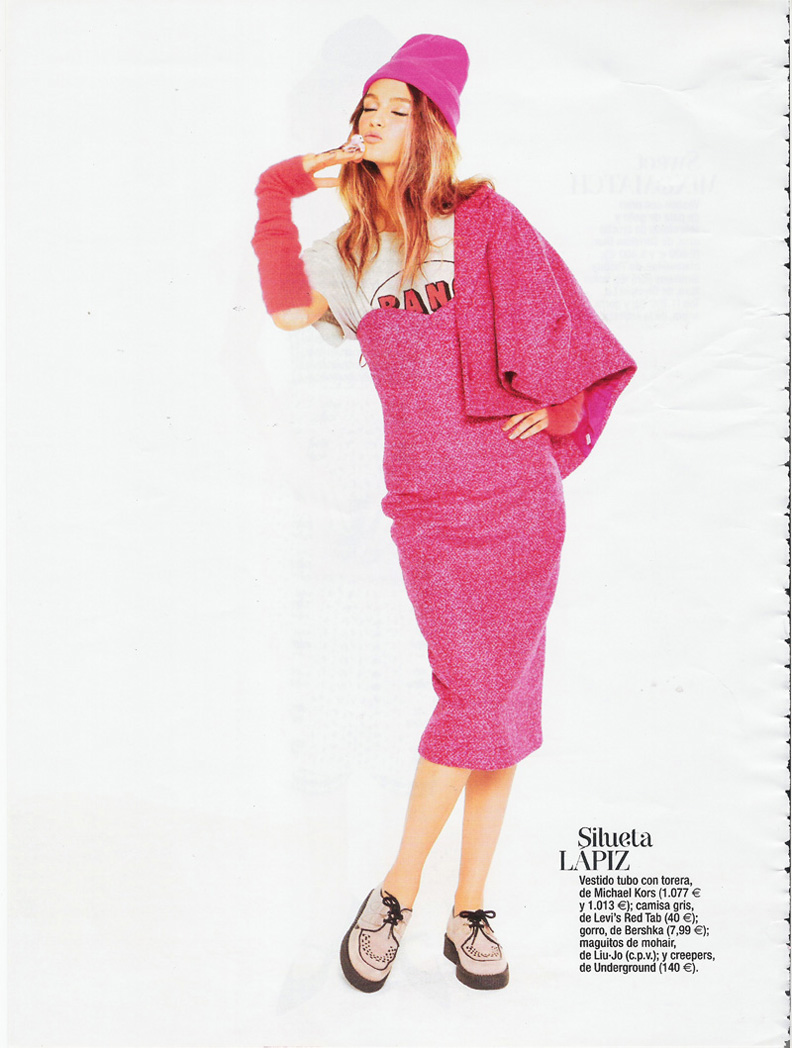 Miss pink-6
