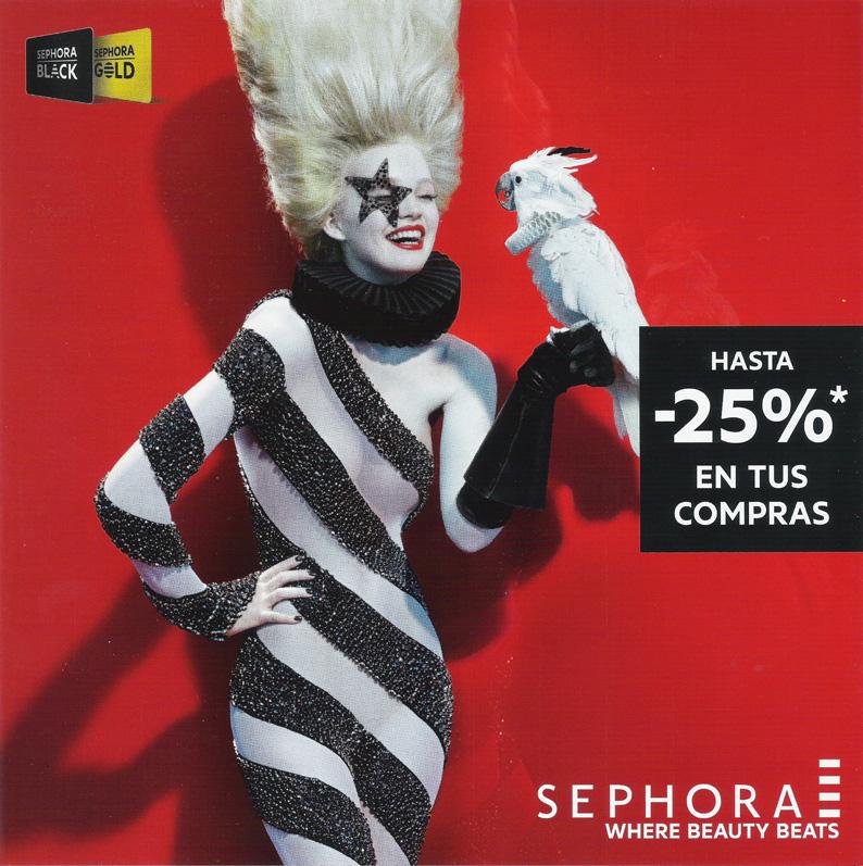 Sephora-6