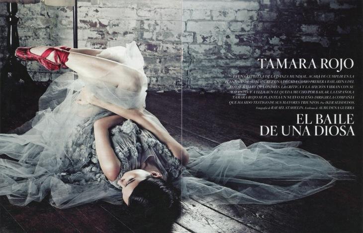 tamara-1+2