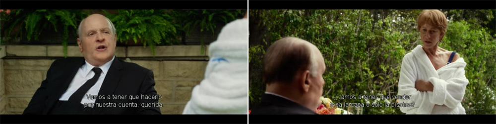 Hitchcock película Alfred Alma