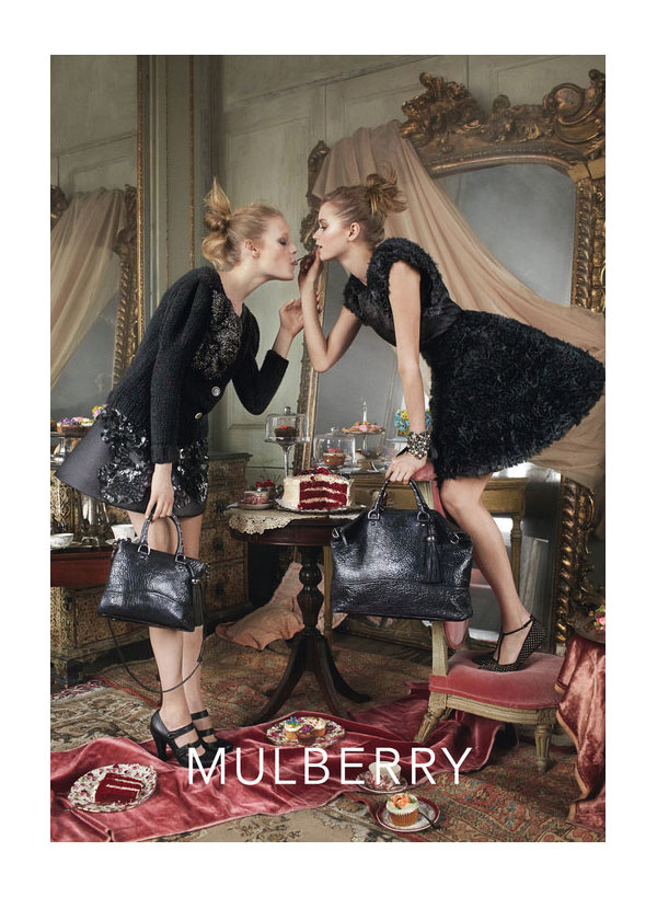 mulberrycampaign2