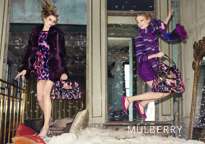 mulberrycampaign5