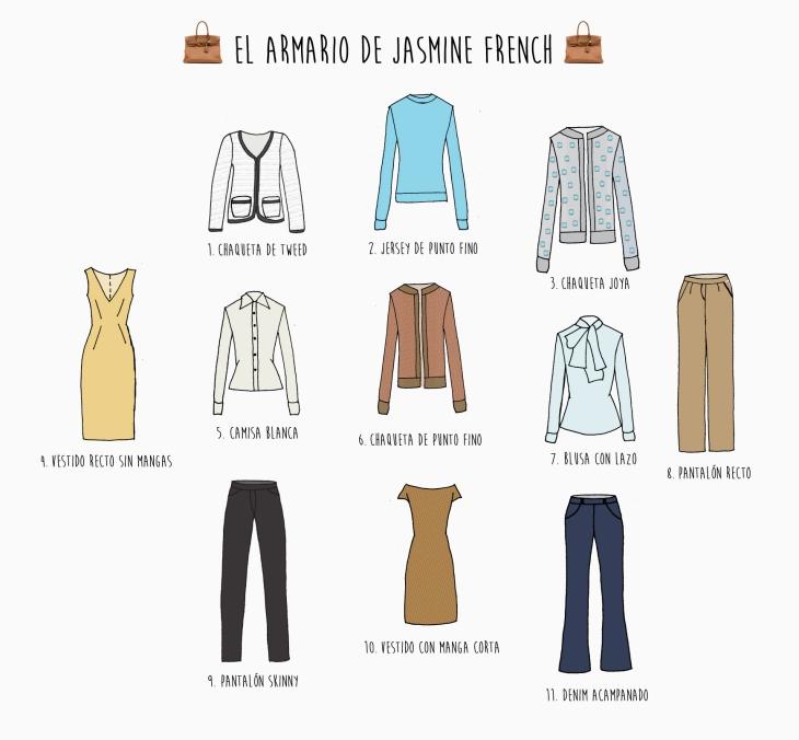 EL ARMARIO DE JASMINE FRENCH2