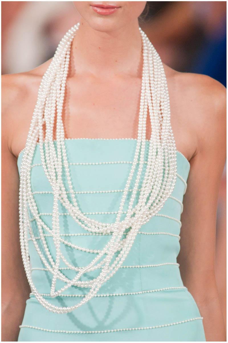 Oscar perlas