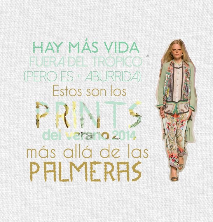 prints1 copia