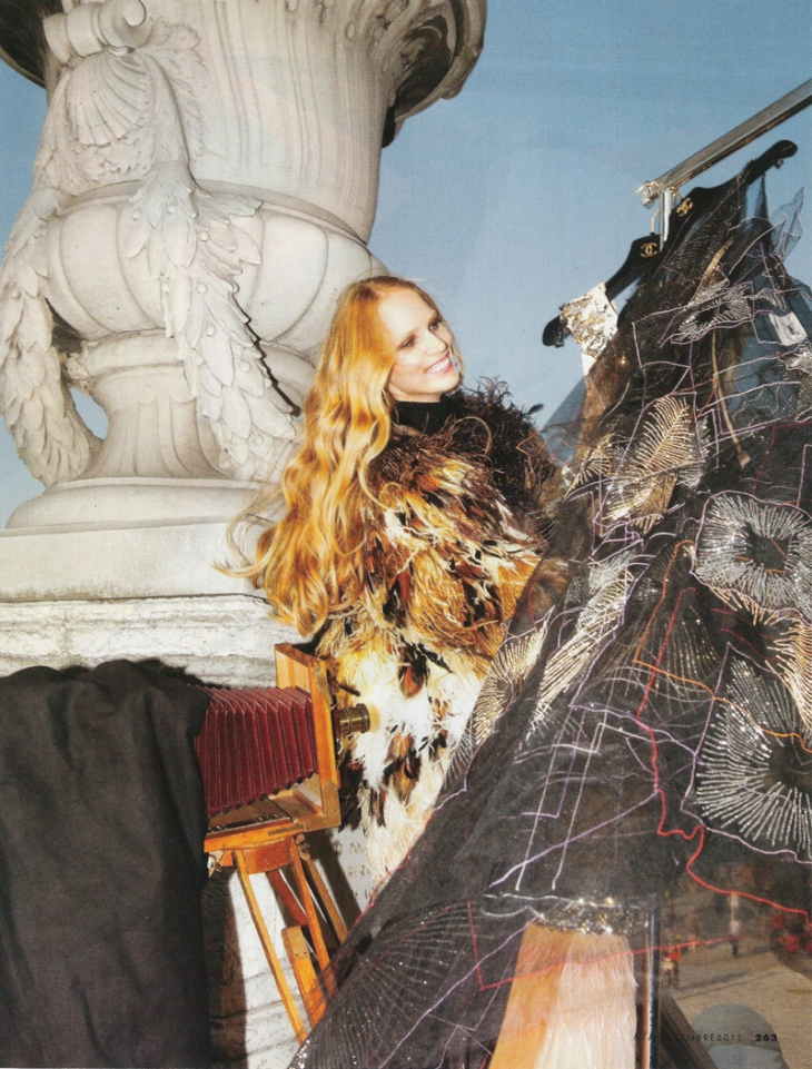 couture10