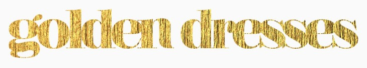 goldendresses copia