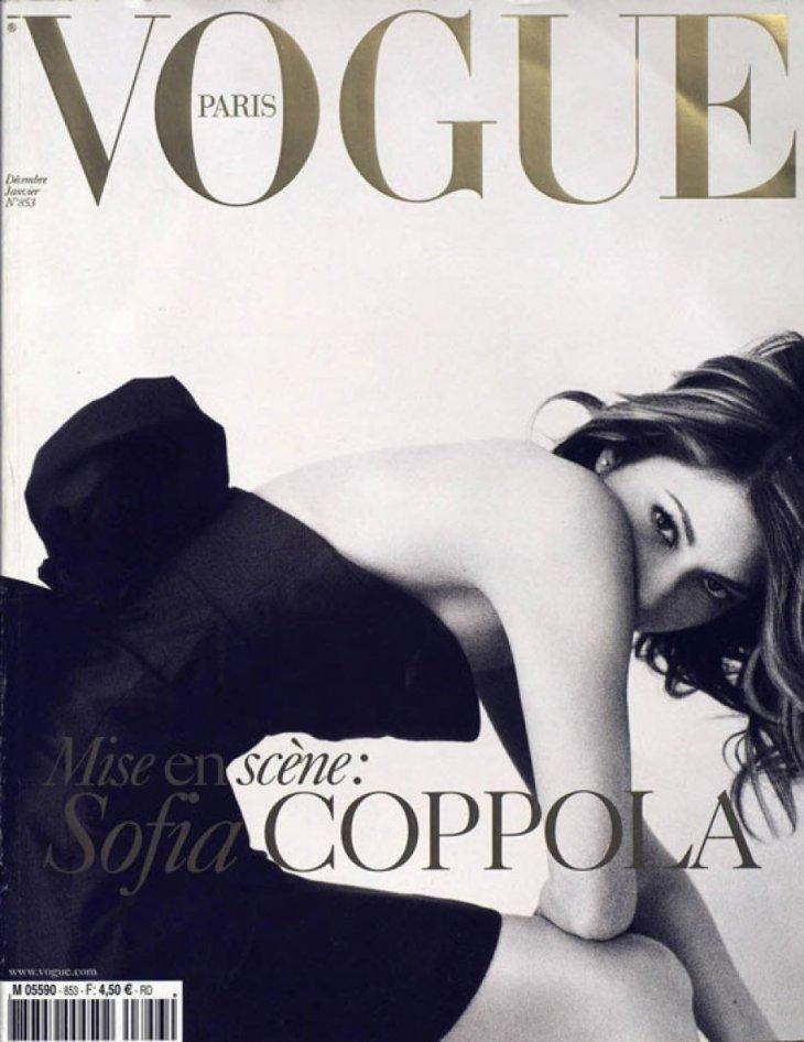 Sofia Coppola2
