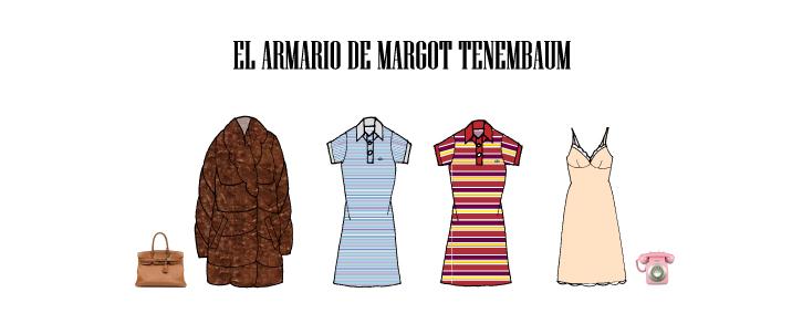 EL ARMARIO DE MARGOT copia