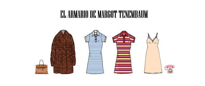 EL ARMARIO DE MARGOT copia