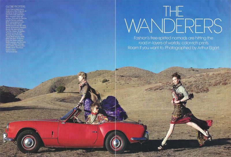 wanderers1