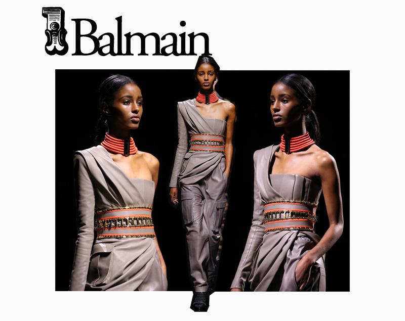 Balmain1 copia