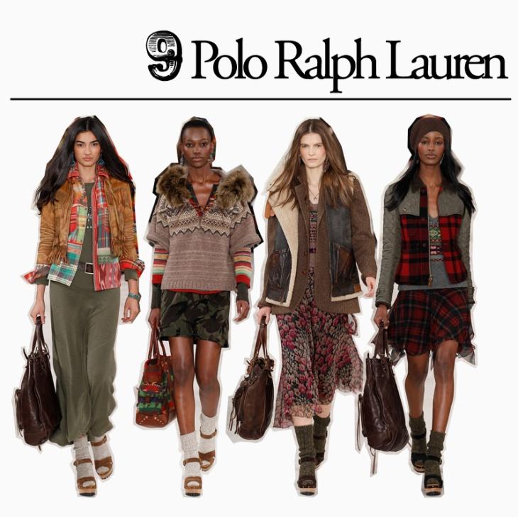 Polo Ralph Lauren copia