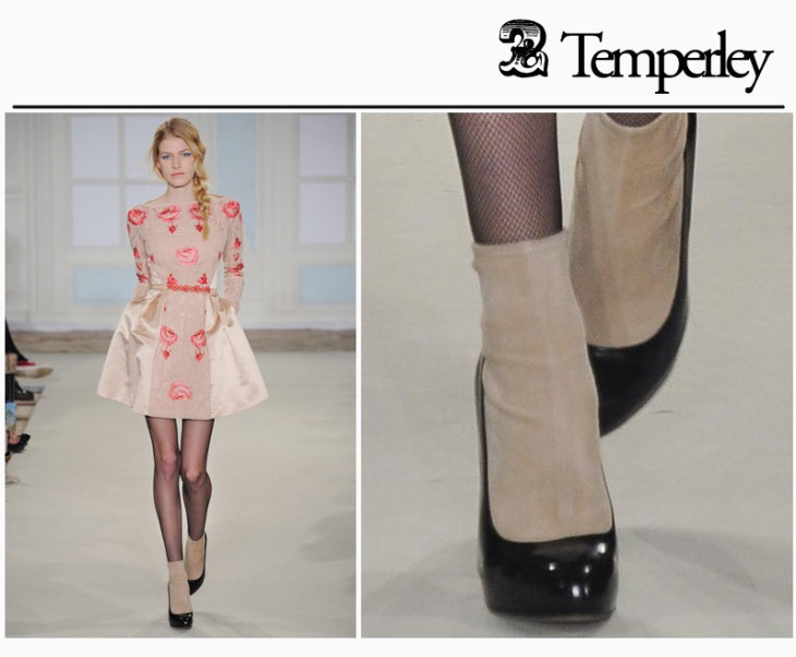 Temperley copia