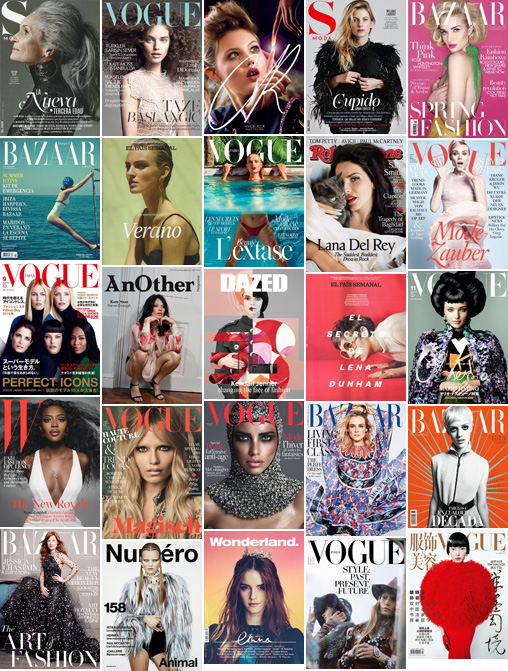 25 mejores portadas copia