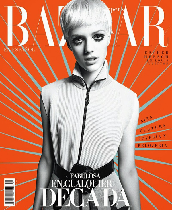 Harpers-Bazaar-Mexico-Cover-November-2014-Est-0010120
