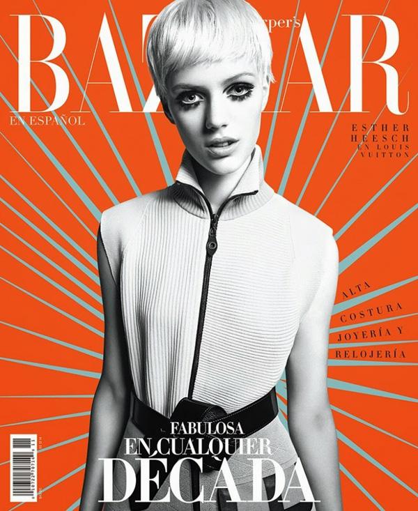 Harpers-Bazaar-Mexico-Cover-November-2014-Est-0010120