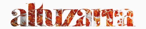 Altuzarra Spring 2015 Name