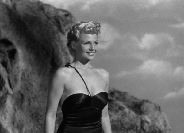 The Lady from Shanghai5