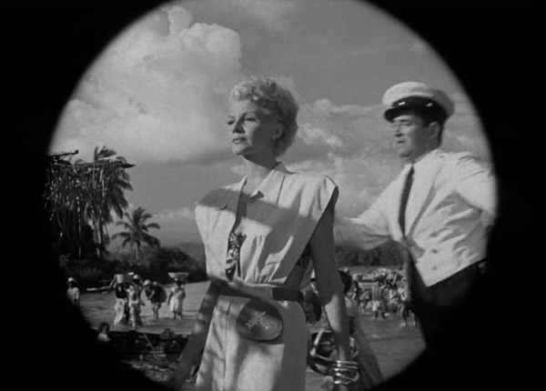 The Lady from Shanghai6