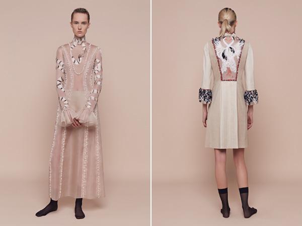 Aouadi Haute Couture Spring 2016