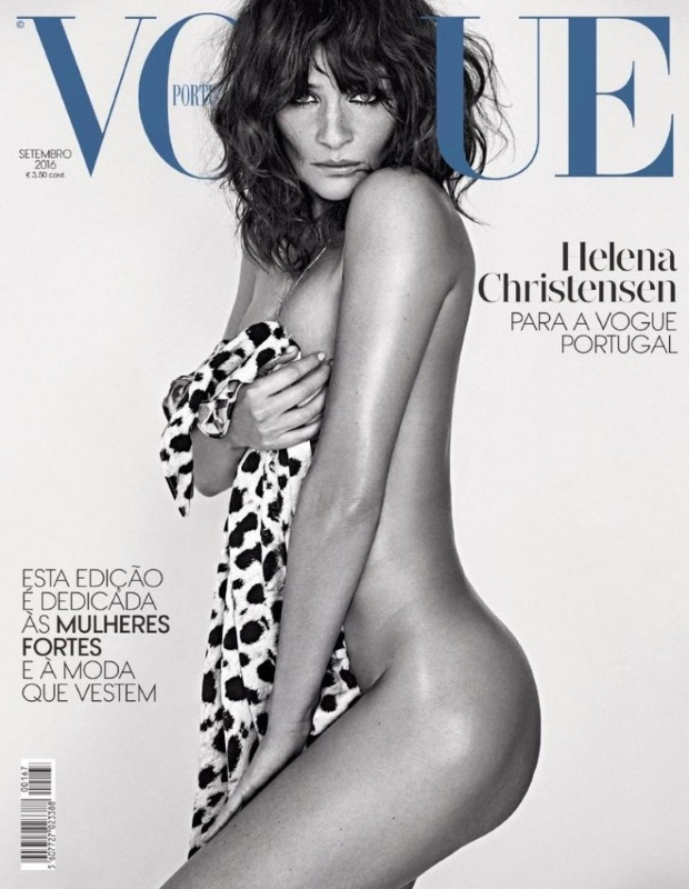 mamaisproud-Helena-Christensen-by-An-Le-for-Vogue-Portugal-September-2016